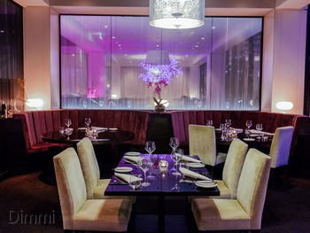 Prive 249 Brisbane - French cuisine - image 3 of 4.
