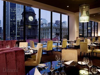 Prive 249 Brisbane - French cuisine - image 4 of 4.