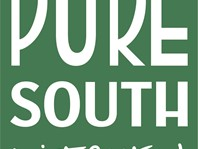Pure South Kitchen