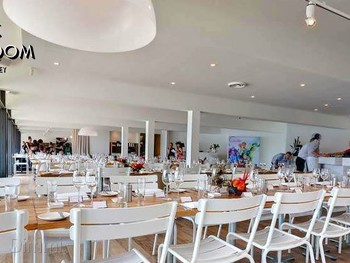 the public dining room | Hold an event at Public Dining Room Restaurant, Balmoral ...