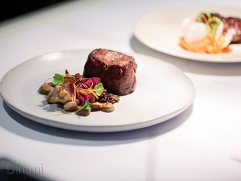 Pure South Southbank - Modern Australian cuisine - image 1 of 14.