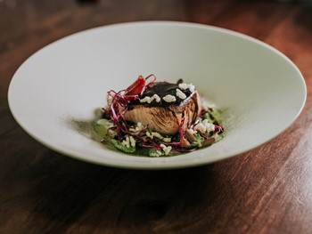 Red Cabbage South Perth - European cuisine - image 7 of 10.