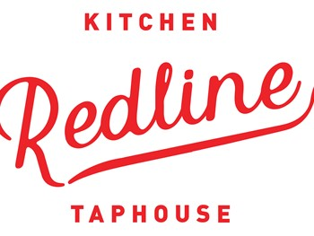 Redline Kitchen and Taphouse Forest Lodge
