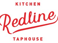 Redline Kitchen and Taphouse