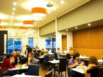 Relish on Addison Shellharbour - Modern Australian cuisine - image 2 of 8.