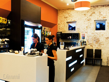 Relish on Addison Shellharbour - Modern Australian cuisine - image 3 of 8.