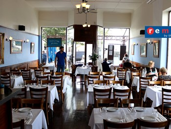 Remvi by the Bay Williamstown - Gluten-free cuisine - image 7 of 17.