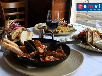Remvi by the Bay Williamstown - Gluten-free cuisine - image 8 of 17.