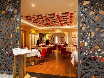The Charles Restaurant & Events Launceston - Modern Australian cuisine - image 1 of 4.
