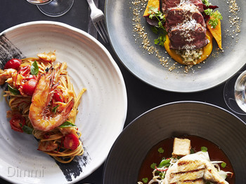 Ripples Milsons Point - Modern Australian cuisine - image 5 of 12.