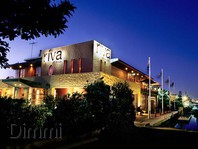 Riva Restaurant and Bar