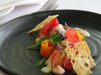 River Cafe Adelaide - Italian cuisine - image 3 of 5.