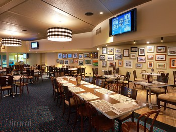 Fitzy's Waterford Waterford - Pub Grub cuisine - image 4 of 11.