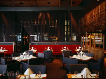 Rockpool Bar & Grill Southbank - Steak  cuisine - image 5 of 9.