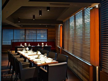 Rockpool Bar & Grill Southbank - Steak  cuisine - image 3 of 9.