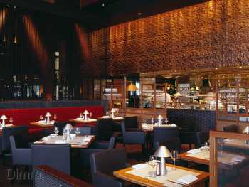 Rockpool Bar & Grill Southbank - Steak  cuisine - image 2 of 9.