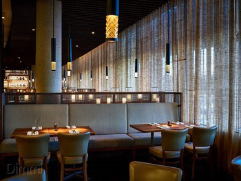 Rockpool Bar & Grill Burswood - Steak  cuisine - image 1 of 6.