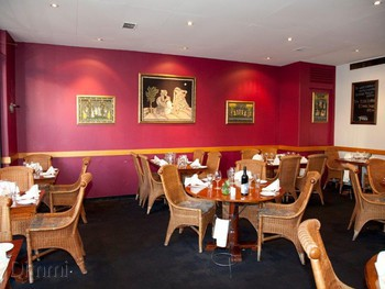 Royal India Restaurant West Perth - Indian cuisine - image 1 of 8.