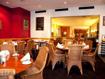 Royal India Restaurant West Perth - Indian cuisine - image 2 of 8.