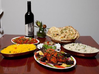 Royal India Restaurant West Perth - Indian cuisine - image 4 of 8.