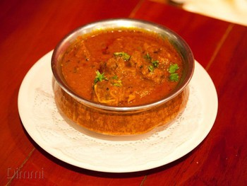 Royal India Restaurant West Perth - Indian cuisine - image 8 of 8.