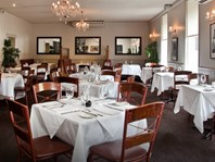 RST Seafood Restaurant (Richmond Seafood Tavern)