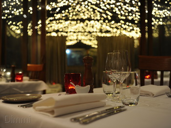 Rubicon Griffith - European cuisine - image 5 of 17.