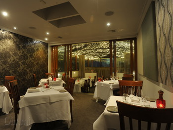 Rubicon Griffith - European cuisine - image 1 of 17.