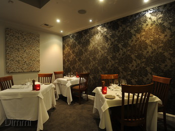 Rubicon Griffith - European cuisine - image 6 of 17.