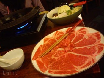 Sapporo Crows Nest - Japanese cuisine - image 5 of 13.