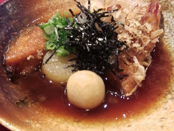 Sapporo Crows Nest - Japanese cuisine - image 1 of 13.