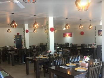Spicelovers authentic Indian restaurant Blacktown - Indian cuisine - image 5 of 5.