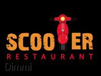 Scooter Restaurant