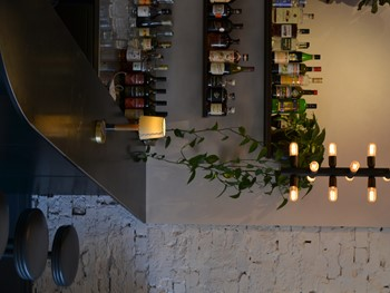 Shadowboxer Bar & Kitchen South Yarra - Modern Australian cuisine - image 7 of 7.