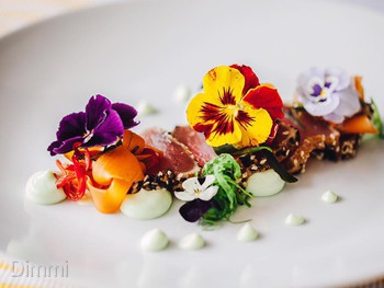 Shuck Fine Dining Restaurant - image 1 of 8.