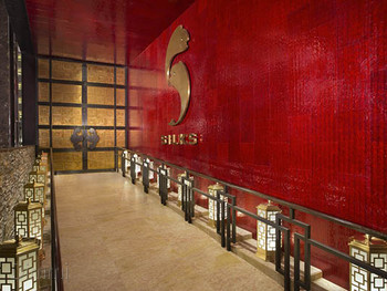 Silks Burswood - Chinese cuisine - image 5 of 5.