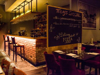 Simple Italian Perth - Italian cuisine - image 10 of 10.