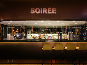 Soiree at Wentworth Sydney - image 1 of 28.