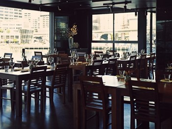 Sorenzo contemporary Japanese Dining Darling Harbour - Japanese cuisine - image 5 of 7.