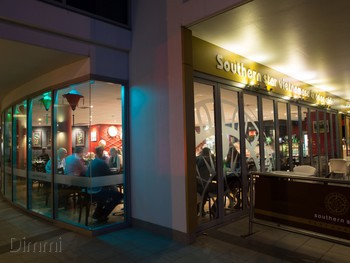 Southern Star Vietnamese Restaurant Perth - Vietnamese cuisine - image 8 of 8.