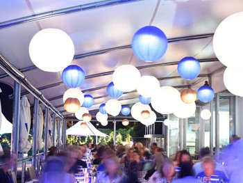 Southport Yacht Club Main Beach - Modern Australian cuisine - image 9 of 10.