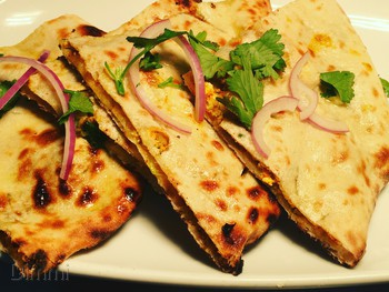 Spice Rootz West Morley - Indian cuisine - image 7 of 12.