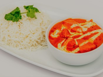 Spice Rootz West Morley - Indian cuisine - image 10 of 12.