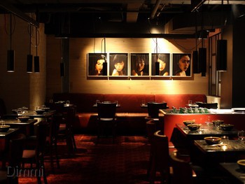 Spice Temple Sydney - Chinese cuisine - image 4 of 8.