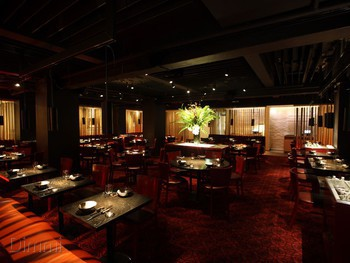 Spice Temple Sydney - Chinese cuisine - image 2 of 8.