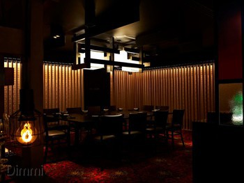 Spice Temple Southbank - Chinese cuisine - image 8 of 11.