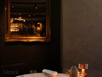 Steer Dining Room South Yarra - Steak  cuisine - image 3 of 7.