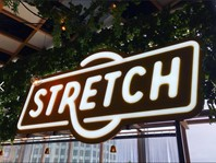 Stretch Italian Restaurant