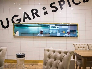 Sugar n Spice Chatswood - Australian  cuisine - image 22 of 47.
