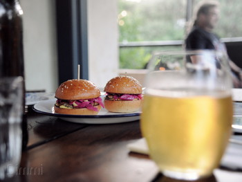 Swings Taphouse & Kitchen Margaret River - Pizza cuisine - image 4 of 8.